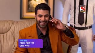 Taarak Mehta Ka Ooltah Chashmah - Episode 2116 - Coming Up Next