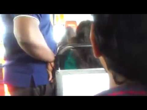 Xxx Mp4 Angry Women In Bus 3gp Sex