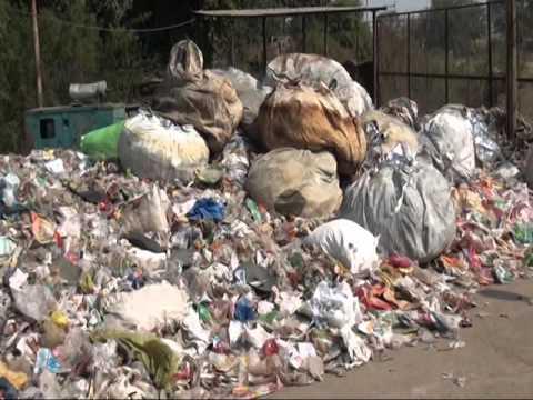 PLASTIC WASTE MANAGEMENT BHOPAL MODEL - IMTIYAZ ALI PRESIDENT SARTHAK NGO