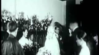 Hồ sơ mật Tống Mỹ Linh - Phần 1