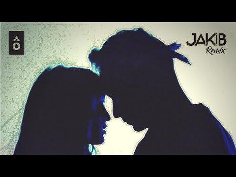 Zack Knight x Jasmin Walia - Bom Diggy (Jakib Remix)