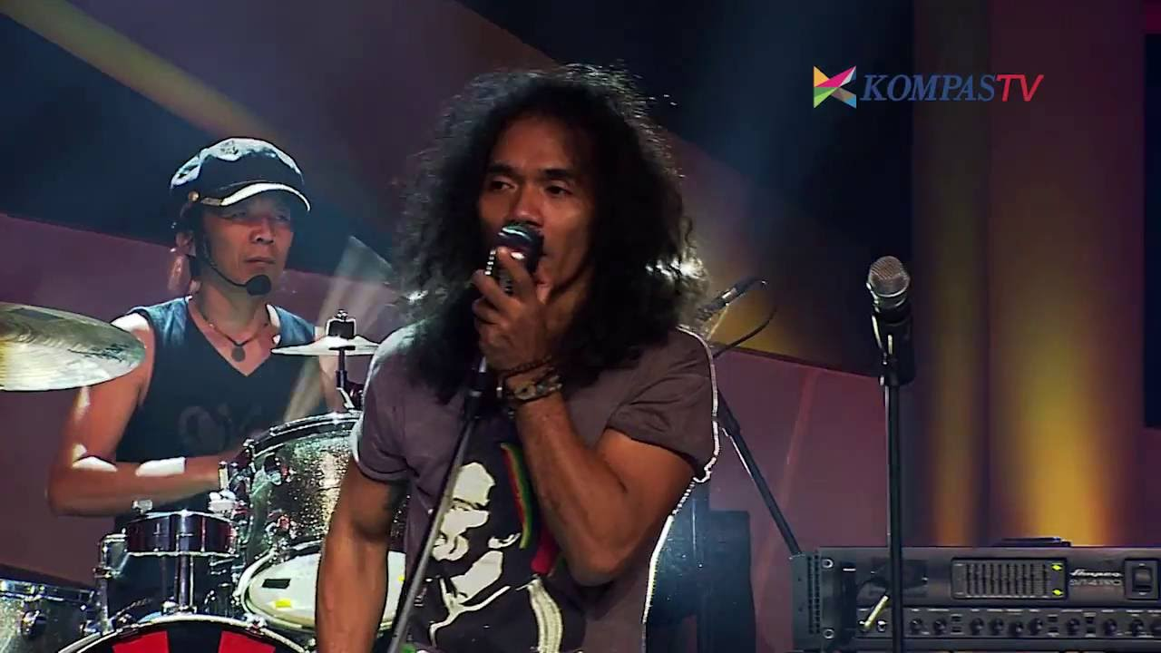 Download Slank - Ku Tak Bisa MP3 Gratis