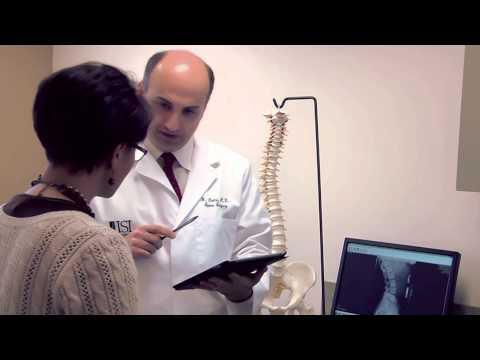 Illinois Spine Institute- Orthopedic Spine Surgery Pain Management