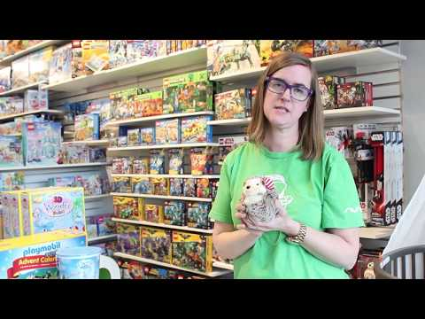 Best Toy Store in Wellesley MA | Magic Beans Wellesley
