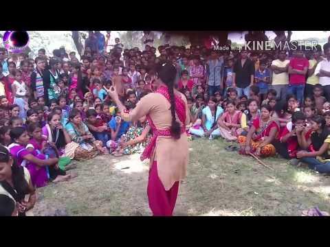 Xxx Mp4 India Hot Danes New 2017 এই ড্যান্স দেখলে মাথা পুরাই নষ্ট ১০০ গ্যারান্টি। 3gp Sex