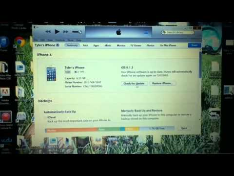 How To Get IOS 7 Beta 3 and 4 for Free No UDID/Developer Registration!