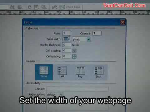 web-page-table-video.flv