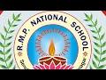 Download Ramkola & Kushinagar Tour - RMP Junior high school Ahirauli Bazar-Kushinagar UP MP3,3GP,MP4