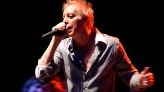 Jani Lane: Pretty On The Inside - PakVim net HD Vdieos Portal