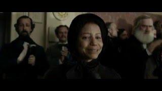 Spielbergovo drama Lincoln: 1080p trailer s českými titulky