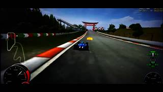 let me make this clear (Wack Edits) - Superstar Racing