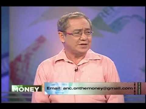 ANC On The Money: Making Money From Foreclosed Properties