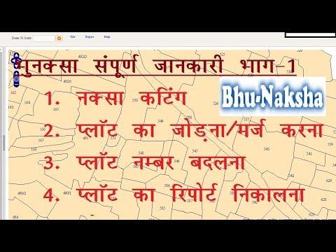 All about Bhunaksha - I #S2V #s2v #speed2velocity