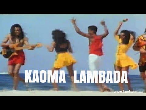 Xxx Mp4 Kaoma Lambada Official Video 1989 HD 3gp Sex