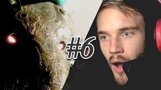 WE ARE BACK WITH MORE LAST  GUARDIAN GAMEPLAY PART 6 [Ad:] Check out my current Giveaway w/ G2A: https://gleam.io/ljRpG/pewdiepie-october-giveaway