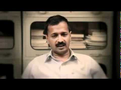 India Against Corruption (IAC) - The FIGHT for RIGHT starts from August 16 2011