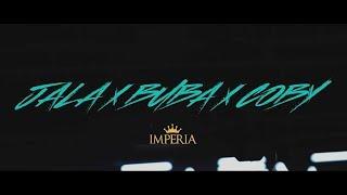 Download Jala Brat x Buba Corelli x Coby - Ona'e (Official Video) 4K