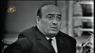 وديع الصافي دق باب البيت  1962 Wadee El Safi