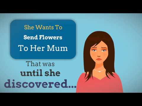 Buy flowers online from Direct2Florist