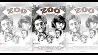 Zoo (2018) New hindi best movie | Shweta Tripathi