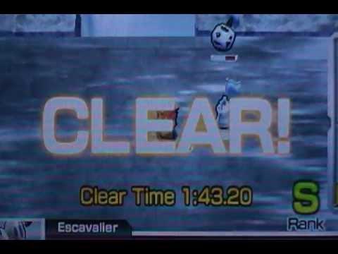 Pokemon Rumble Blast Walkthrough 57 - Roman Agent