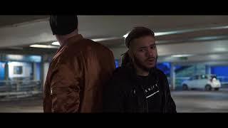 P110 - Big Beasy x Baby Wye - Money Calling [Music Video]