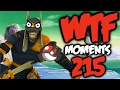 Dota 2 Wtf Moments 215 mp3