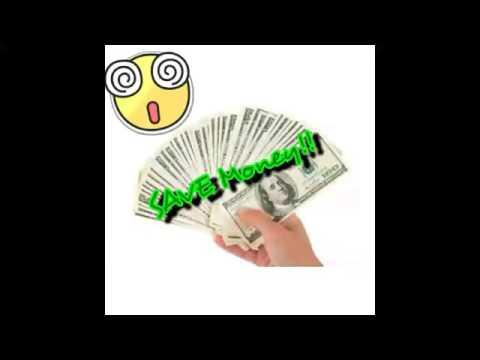 Save MONEY!! DIRECTV JUST GOT BETTER!