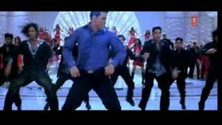 Meri Najro Ne Jise Chuna (Rock Star) (Full Song) Film - Hum Ko Deewana Kar Gaye