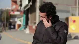 Download Little Suprise by samsung - #Hearing Hands Video