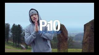 Jayza - I Pray [Music Video] | P110