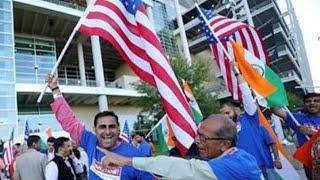 Pakistani media SHOCK on Modi Trump public meet at Houston Texas | Pak media on India latest hd 2019