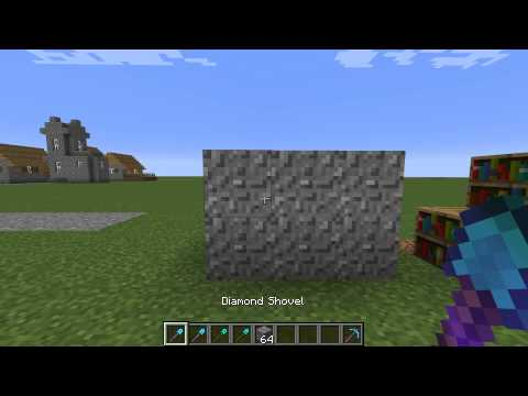 How to Get Flint From Gravel Everytime