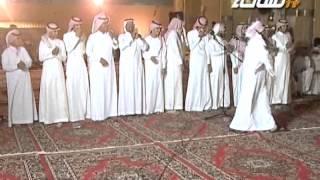 #x202b;حفل مناحي سلطان البقمي | الجزء الثاني#x202c;lrm;