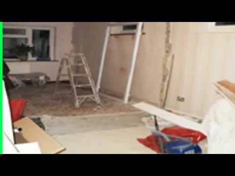 Handyman London - Need A Handman In London? Call 0800 7101066