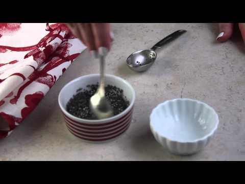 How To Make a Chia