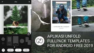 UNFOLD premium apk V3 0 10 #unfold - PakVim net HD Vdieos Portal