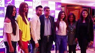 Bollywood Celebs At Tony Premier League Opening Ceremony