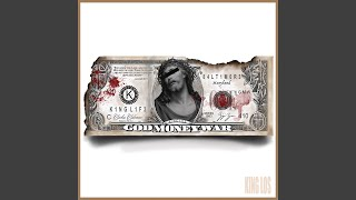 Download God Money War Video