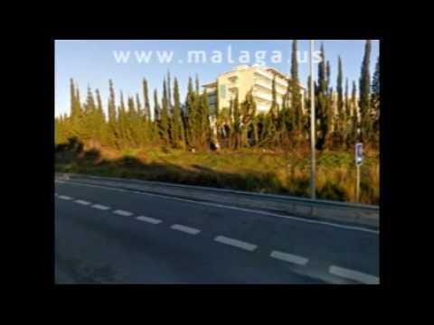 Malaga Airport to Puerto Banus
