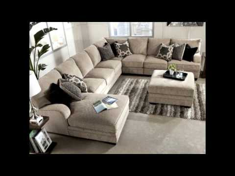 Fabulous Big Sectional Couches Ideas