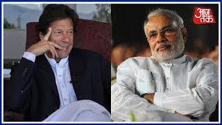 Pakistan Elections Live: What Does Imran Khan