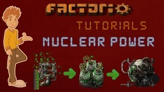 Welcome to Factorio 0 17 #58 GO WEST - PakVim net HD Vdieos