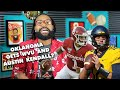 No 5 Oklahoma Vs West Virginia Mountaineers Preview And Prediction