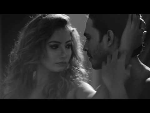 Xxx Mp4 SANUKA Saragaye සරාගයේ Official Music Video 3gp Sex