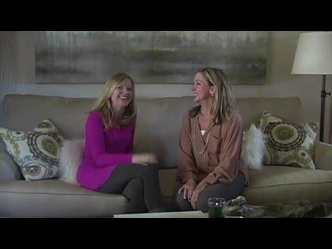 Feng Shui TIP: Living Room Furniture Arrangement for Better Relationships