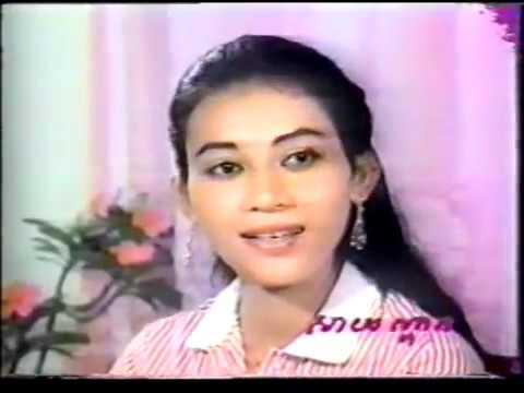 ថ្ងៃណា ភាគ៦ TNGAI NA 1988