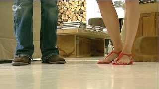 Baumeister feet muriel Muriel Baumeister