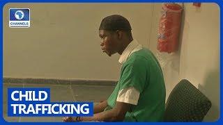 Court In Bayelsa Sentences Yinusa Dahiru To 26 Years In Prison