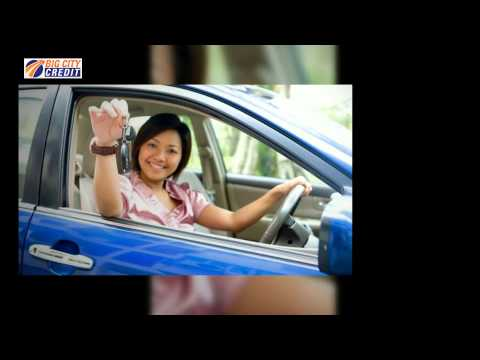 How Much Insurance Do I Need On A Car With An Auto Loan? | Manhattan NY